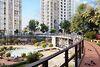 Продажа трехкомнатной квартиры в Киеве, на ул. Драгомирова 70 район Печерский фото 7