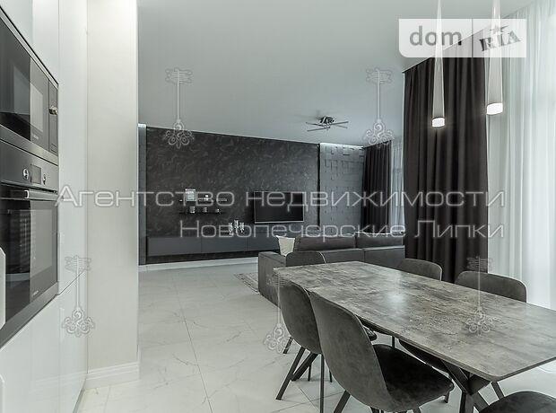 Продажа двухкомнатной квартиры в Киеве, на ул. Драгомирова 15, район Печерский фото 1