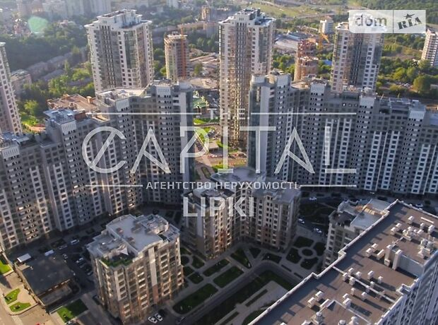 Продажа двухкомнатной квартиры в Киеве, на ул. Драгомирова 7 район Печерский фото 1