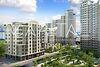 Продажа двухкомнатной квартиры в Киеве, на ул. Драгомирова 7 район Печерский фото 3