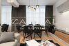 Продажа четырехкомнатной квартиры в Киеве, на ул. Драгомирова 16 район Печерский фото 4