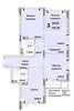 Продажа трехкомнатной квартиры в Киеве, на ул. Драгомирова 70, район Печерский фото 2