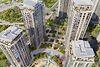 Продажа трехкомнатной квартиры в Киеве, на ул. Драгомирова 70, район Печерский фото 3