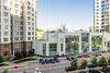 Продажа трехкомнатной квартиры в Киеве, на ул. Драгомирова 70, район Печерский фото 5
