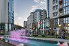 Продажа трехкомнатной квартиры в Киеве, на ул. Драгомирова 70, район Печерский фото 6