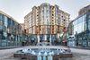 Продажа трехкомнатной квартиры в Киеве, на ул. Драгомирова 70, район Печерский фото 7