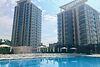 Продажа трехкомнатной квартиры в Киеве, на ул. Драгомирова 70, район Печерский фото 8