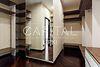Продажа четырехкомнатной квартиры в Киеве, на ул. Драгомирова 18 район Печерский фото 7