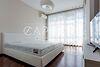 Продажа четырехкомнатной квартиры в Киеве, на ул. Драгомирова 18 район Печерский фото 8