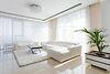 Продажа четырехкомнатной квартиры в Киеве, на ул. Драгомирова 18 район Печерский фото 5
