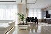 Продажа четырехкомнатной квартиры в Киеве, на ул. Драгомирова 18 район Печерский фото 4