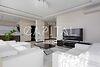 Продажа четырехкомнатной квартиры в Киеве, на ул. Драгомирова 18 район Печерский фото 6