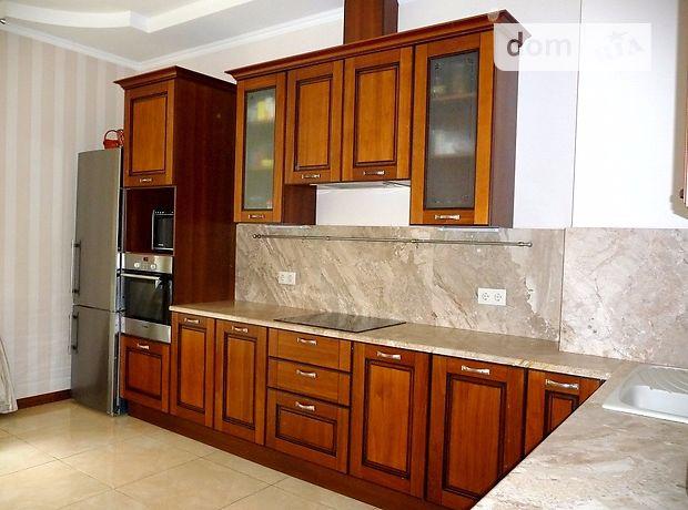 Продажа квартиры, 2 ком., Киев, р‑н.Печерский, Драгомирова улица, дом 12