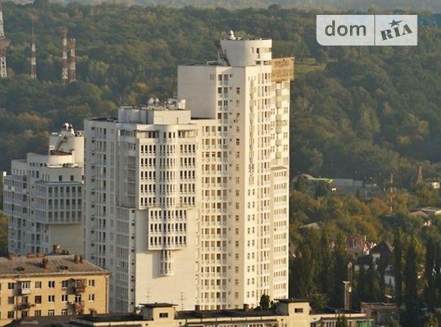 Продажа однокомнатной квартиры в Киеве, на бул. Дружбы Народов 14-16, район Печерский фото 1