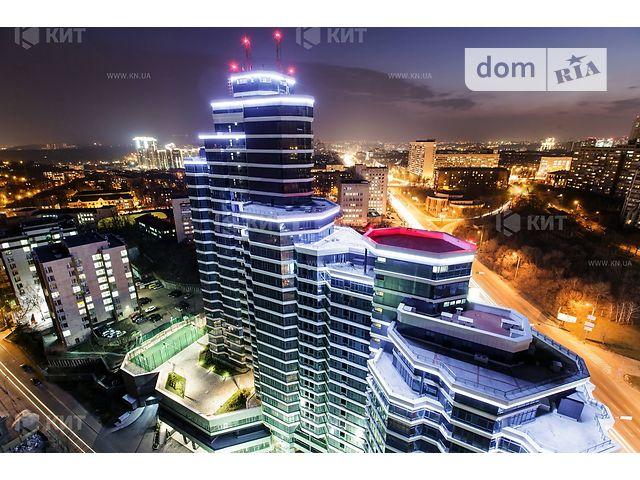 Продажа квартиры, 1 ком., Киев, р‑н.Печерский, Дружбы народов бул.