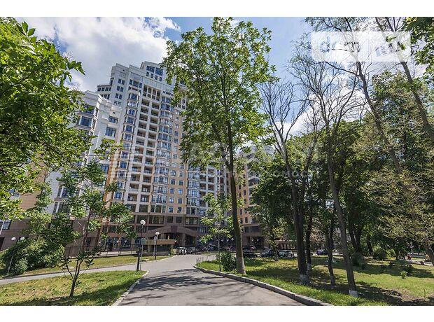 Продажа четырехкомнатной квартиры в Киеве, на ул. Михайла Грушевского район Печерский фото 1