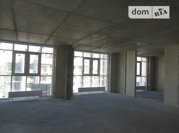 Продажа четырехкомнатной квартиры в Киеве, на ул. Михаила Драгомирова район Печерский фото 1