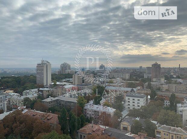 Продажа четырехкомнатной квартиры в Киеве, на ул. Институтская район Печерский фото 1