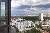 Продажа восьмикомнатной квартиры в Киеве, на ул. Институтская район Печерский фото 2