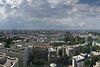 Продажа восьмикомнатной квартиры в Киеве, на ул. Институтская район Печерский фото 3