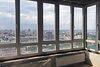 Продажа восьмикомнатной квартиры в Киеве, на ул. Институтская район Печерский фото 4