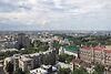 Продажа восьмикомнатной квартиры в Киеве, на ул. Институтская район Печерский фото 6