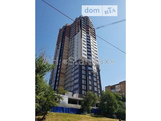 Продаж квартири, 1 кім., Киев, р‑н.Печерський, Иоанна Павла II ул., 11