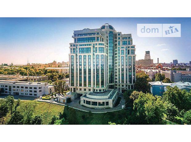 Продажа четырехкомнатной квартиры в Киеве, на ул. Ивана Мазепы район Печерский фото 1