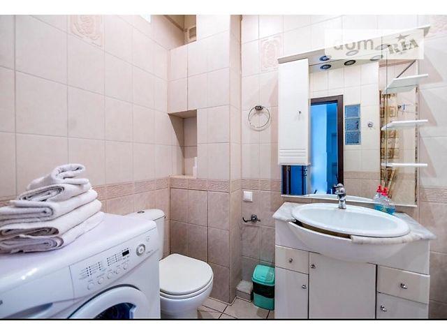 Продажа квартиры, 2 ком., Киев, р‑н.Печерский, Жилянская ул., 54