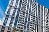 Продаж п`ятикімнатної квартири в Києві на вул.  Кахи Бендукідзе 2, кв. 227, район Печерський фото 7