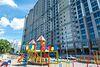Продаж п`ятикімнатної квартири в Києві на вул.  Кахи Бендукідзе 2, кв. 227, район Печерський фото 3
