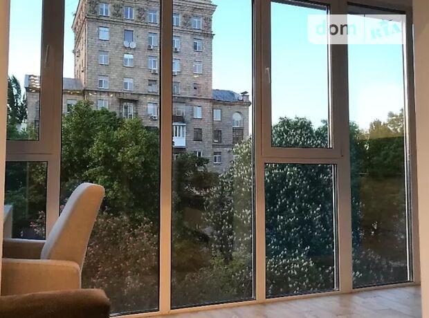 Продажа однокомнатной квартиры в Киеве, на узвоз Кловский 20, район Печерский фото 1