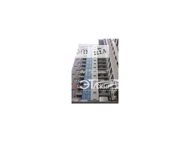 Продажа квартиры, 2 ком., Киев, р‑н.Печерский, Кудри Ивана ул., 26