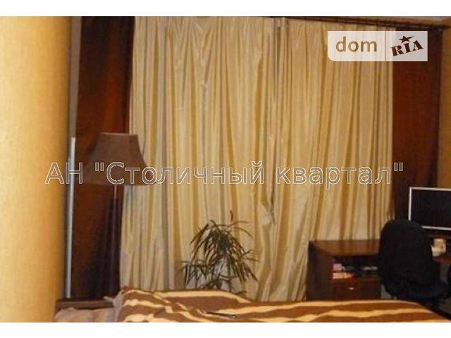Продажа квартиры, 3 ком., Киев, р‑н.Печерский, Лютеранская ул., 26/17