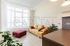 Продажа однокомнатной квартиры в Киеве, на ул. Ивана Кудри 7 район Печерский фото 8