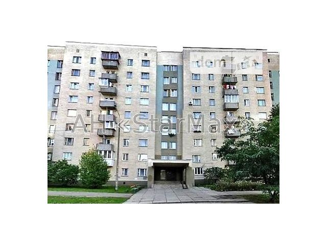 Продажа квартиры, 2 ком., Киев, р‑н.Печерский, Менделеева ул., 12