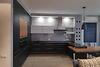 Продажа трехкомнатной квартиры в Киеве, на ул. Михаила Драгомирова район Печерский фото 5
