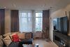 Продажа трехкомнатной квартиры в Киеве, на ул. Михаила Драгомирова район Печерский фото 2