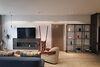 Продажа трехкомнатной квартиры в Киеве, на ул. Михаила Драгомирова район Печерский фото 3