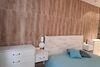 Продажа трехкомнатной квартиры в Киеве, на ул. Михаила Драгомирова район Печерский фото 7