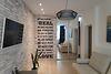 Продажа трехкомнатной квартиры в Киеве, на ул. Михаила Драгомирова район Печерский фото 8
