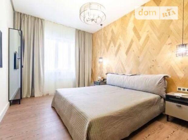 Продажа трехкомнатной квартиры в Киеве, на ул. Михаила Драгомирова 2-а, район Печерский фото 1