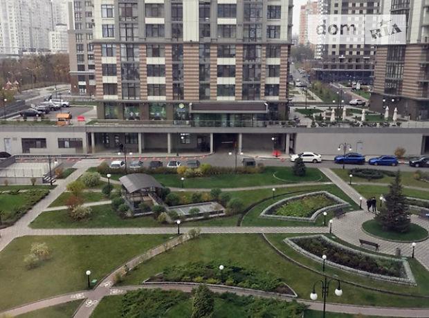 Продажа трехкомнатной квартиры в Киеве, на ул. Михаила Драгомирова 20, район Печерский фото 1