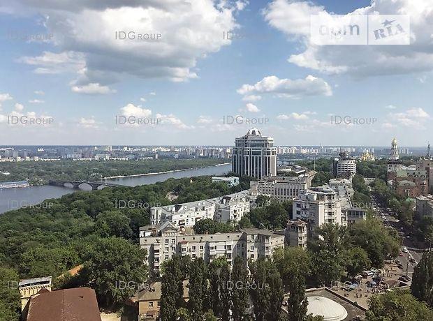 Продажа квартиры, 3 ком., Киев, р‑н.Печерский, Михайла Грушевского улица, дом 9а