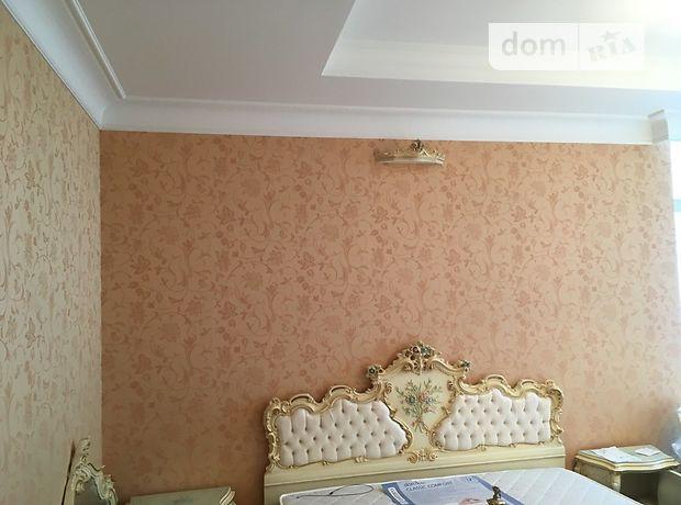 Продажа трехкомнатной квартиры в Киеве, на ул. Михайла Грушевского 9а, район Печерский фото 1
