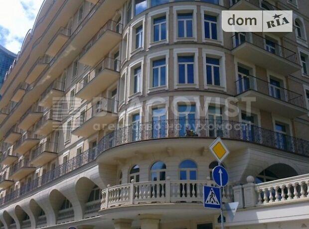 Продажа семикомнатной квартиры в Киеве, на ул. Новоселицкая 10, район Печерский фото 1