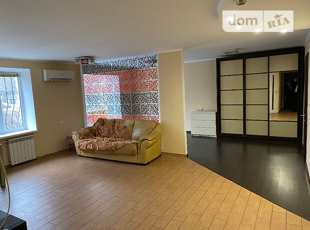 Продажа двухкомнатной квартиры в Киеве, на ул. Щорса 15 район Печерский фото 1