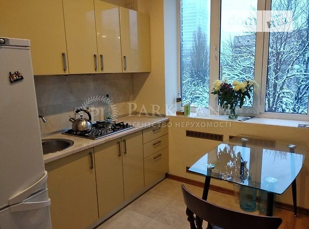 Продажа двухкомнатной квартиры в Киеве, на узвоз Печерский 18, район Печерский фото 1