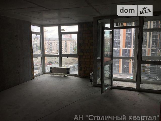 Продажа квартиры, 3 ком., Киев, р‑н.Печерский, Предславинская ул., 53