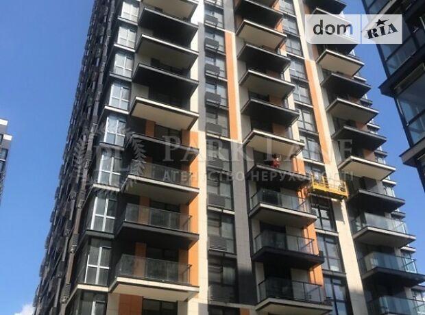 Продажа трехкомнатной квартиры в Киеве, на ул. Предславинская 53, район Печерский фото 1